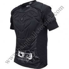 planet_eclipse_chest_protector_paintball_overload[1]